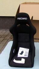 RECARO POLE POSITION SEAT NARDO ARTISTA ABE, BRAND NEW, 070.77.0351