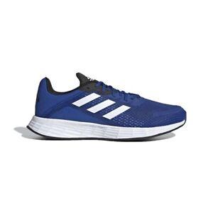 Adidas - DURAMO SL - SCARPA RUNNING  - art.  FW8678