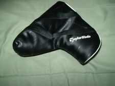 New TaylorMade SPIDER 2.0 PUTTER HEADCOVER HEAD COVER