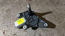 DODGE NITRO REAR WIPER MOTOR 55157447AA MK1 2007 - 2012