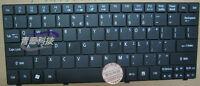 Original keyboard for acer EMachines EM-250 NAV51 US layout 0200#