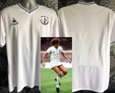 Tottenham Hotspur BNWT M L XL Home Shirt 1982 82 Retro Soccer Jersey New Spurs