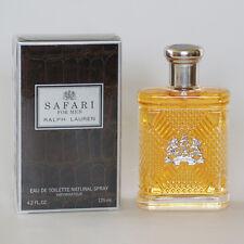 Ralph Lauren, Safari For Men, EDT 125ml