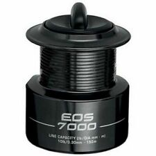 Fox EOS 7000 Spare Spool