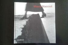 Barbero - Meneguzzo, MAURO STACCIOLI, SilvanaEditoriale, 2006