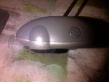Logiteci Clip per Webcam