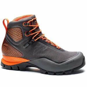 TECNICA Forge S GTX chaussures de randonnées trekking femmes grise