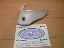 Carena coperchio manubrio spoiler destro Honda Sh 125-150 2009-2011