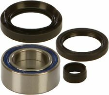 ALL BALLS 04-07 Honda TRX400 RANCHER 400 FRONT WHEEL BEARINGS & SEALS  2 kits