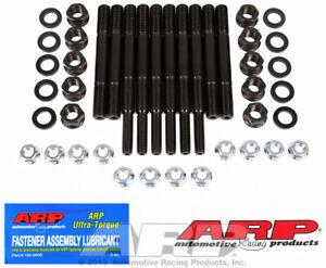 ARP Ford 351W w/Windage Tray Engine Main Stud Kit 154-5503