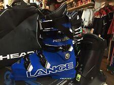 Scarponi Lange RS 130 tg 27,5 -50%!!