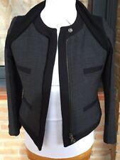 Cappotti e giacche da donna PINKO  f455677c218