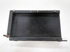 Alfa Romeo OEM Glove Box Clip NEW 60741276 16116702530010