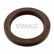 Swag Shaft Seal, Oil Pump 40 93 1144