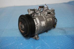 BMW 1 serie E87 E81 116i 120i 320i N43 AC Compresor De Aire Acondicionado