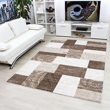 gabbeh moderne wohnraum teppiche g nstig kaufen ebay. Black Bedroom Furniture Sets. Home Design Ideas
