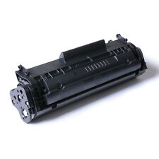 1PK Q2612A Toner Cartridge For HP LaserJet 1022N 3015 3020 3030 3050 3052 3055