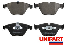 For BMW - 1 Series E82 / 3 Series E90 / 5 Series 2004-2013 Front Brake Pads