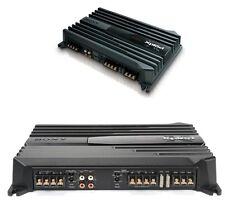 Sony xm-n1004 amplificador 4/3/2-canal Max Power 1000w sony x-plod