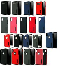 lot 5 ULTRA hybrid Shockproof Protector Case Cover for SAMSUNG A20 s20 iphone 11