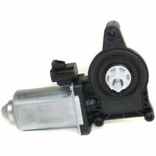 New Front, Passenger Side Window Motor For Cadillac Escalade EXT 2002-2008