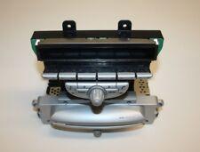 BMW Mini Cooper One R55 R56 R57 Radio Boost CD Player Head Unit