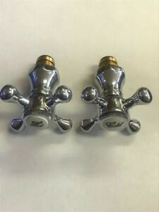 Traditional Tap Reviver for Bathroom Basin And Kitchen Tap