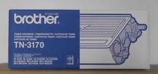 Brother TN-3170 Toner  black HL 5240 5250DN 5270DN MFC 8460N  8060 Karton C1
