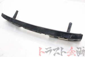Nissan Skyline R32 GTR BNR32 OEM Rear Bumper bar Reinforcement bar