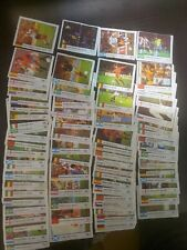 RARE SOCCER TRAIDING CARDS OLD FULL SET 1- 70 INCLUDE - MARADONA DIEGO maybe RC?