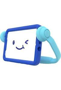 Speck Case E-Run for Samsung Galaxy Tab A 8.4 (Blue / Brave Blue)