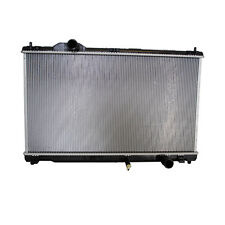 DENSO 221-3171 Radiator
