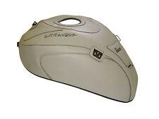 HONDA HORNET CB 600 S/F [≤ 2002] Tapis protège-réservoir TAP1889
