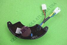GTDK Generator Automatic Voltage Regulator AVR AVR5-1H21A-1 6.5KW 7.5KW 8.5KW