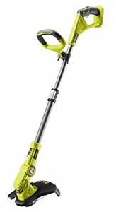 Ryobi OLT1832 18V ONE+ Cordless Grass Trimmer, 25-30cm Path Zero Tool, 18 V,