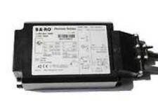 Bäro Polybox 150W BBS BLS 150 Watt 765150 EVG Vorschaltgerät Neu