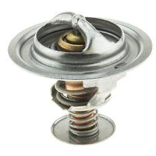 195f/91c Thermostat 332-195 Motorad