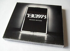 The 1975 - 1975 - NEW 2 CD Set SEALED Digipak Deluxe Edition 2013