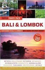 Indonesia Asian Paperback Travel Guides