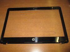 GENUINE!! HP DM3-1030US DM3-1000 SERIES LCD FRONT BEZEL COVER 580666-001