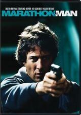 Marathon Man [New DVD] Ac-3/Dolby Digital, Dolby, Widescreen