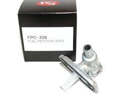 robinet essence YAMAHA  YP 125 MAJESTY  2002-09  piece origine  ref:5KK-F4500-00