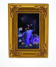 Disney Parks Gallery Of Light Olszewski Fantasia Sorcerer Mickey New With Box