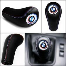 BMW 70s M GEAR STICK SHIFT KNOB E24 E28 E30 E36 E39 E46 E60 E90 E91 E92 M3 M5 M6