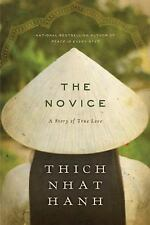 The Novice: A Story of True Love