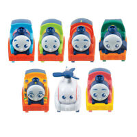My First Thomas and Friends Push Along Friends *CHOOSE YOUR FAVOURITE*