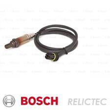 Oxygen O2 Lambda Sensor BMW:E46,E39,E36,E85,E38,3,5,Z3,Z4,7 1437586 SFGDFGDFG