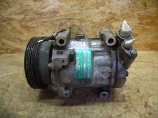 423995 Klimakompressor Dacia Logan 8200117767