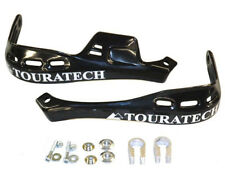 touratech ,hand guards standard, parts # 05-040-0500-F