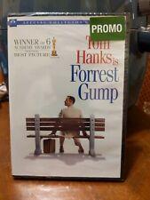 Dvd - Forrest Gump - Tom Hanks New - F4